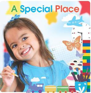best preschool sydney best school readiness program preschool sydney 258