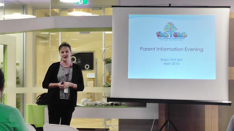 Kids Club's Corporate Child Care Centre Benefits | Kids ...