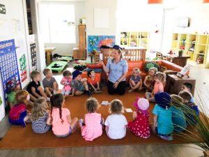 Kids Club Symonston
