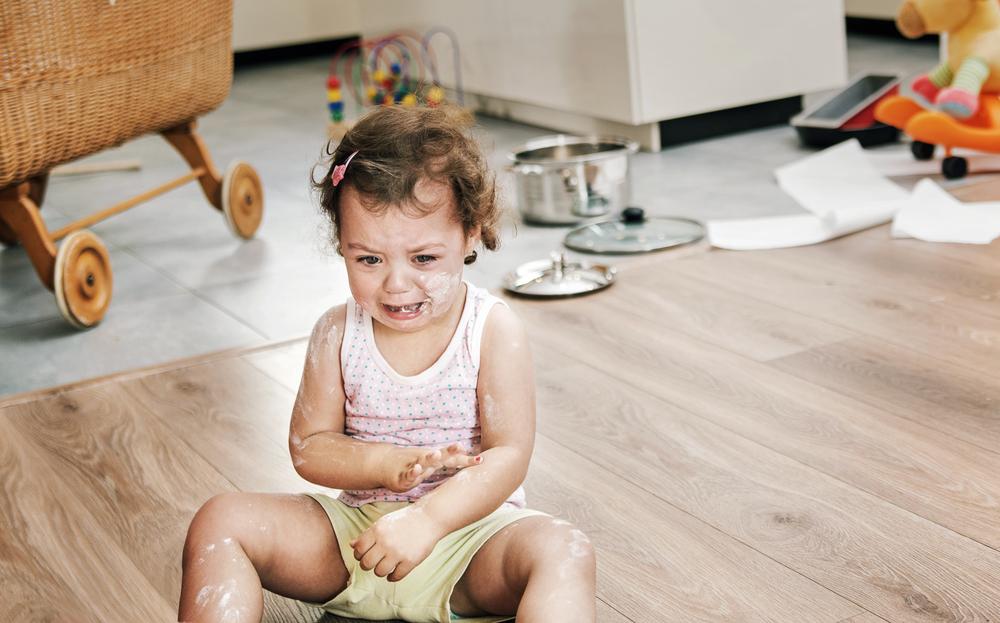 tantrum-child