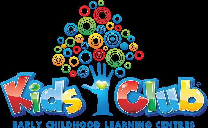KIDS-CLUB-LOGO-1-p9uf7ek1mdip2ixqgvzg0urqbb7u446731ec5trffk